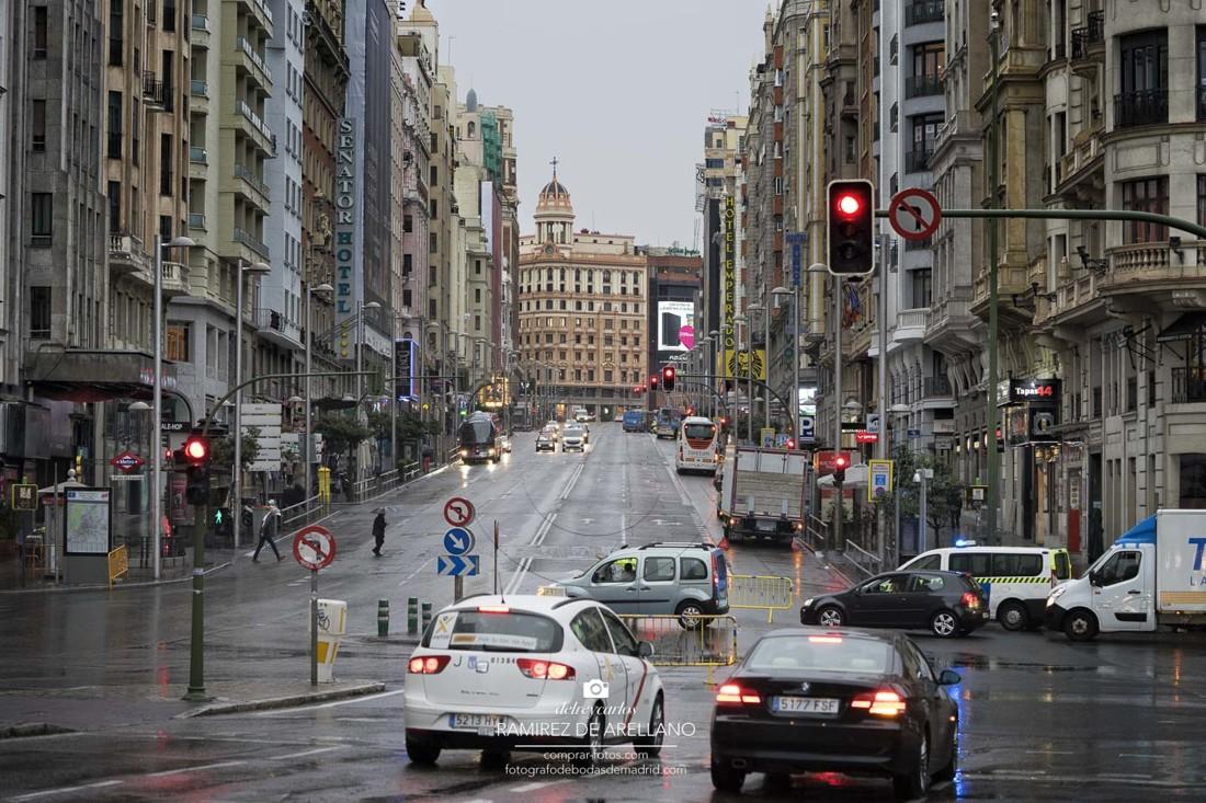 _DSC2190-Lluvia en Madrid