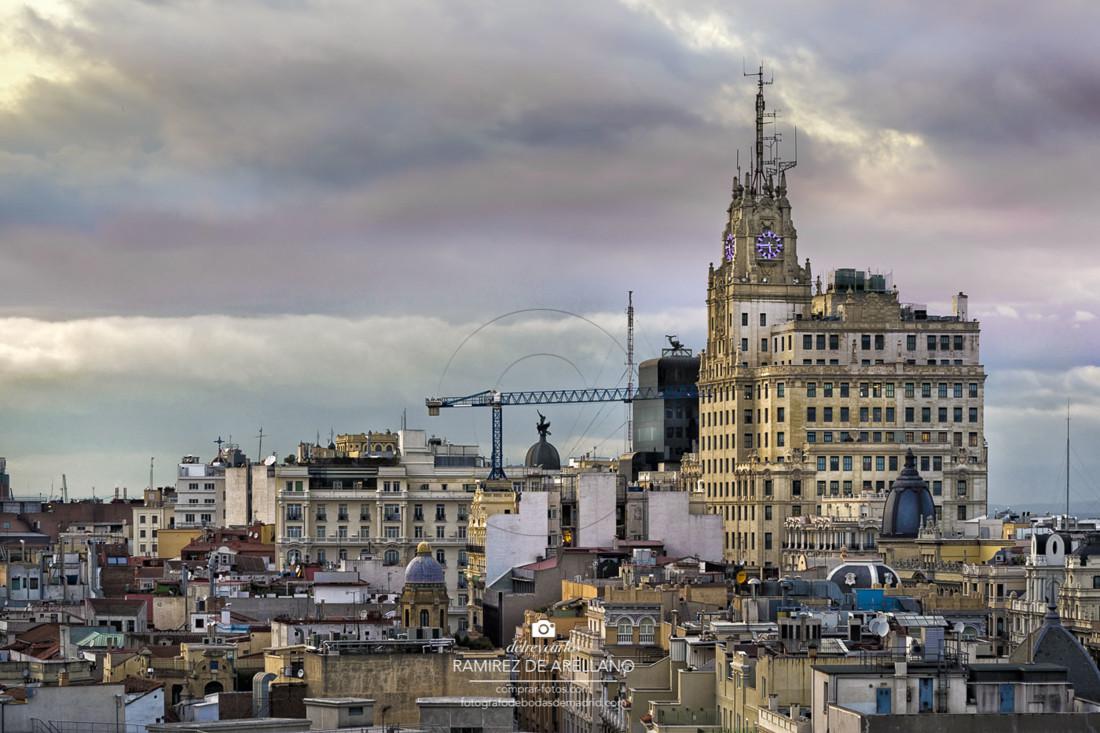 _DSC5582-Tejados de Madrid edificio telefónica-Editar
