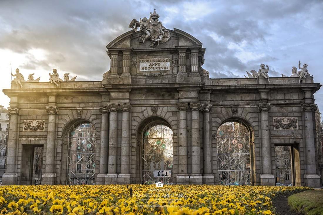 _DSC5273-Puerta de Alcaá
