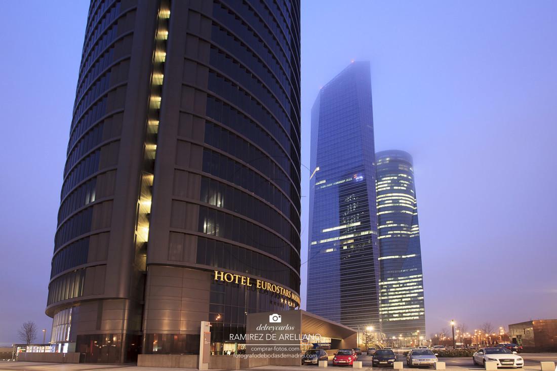 _MG_8858-Torres Hotel Eurostars