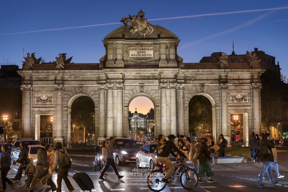 _A9_7752-Puerta de Alcala de Madrid