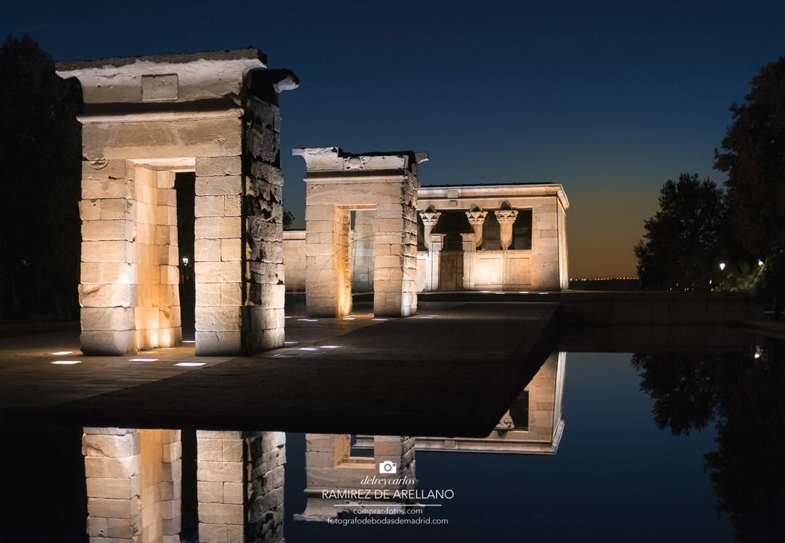 _A9_9121 Templo de Debod