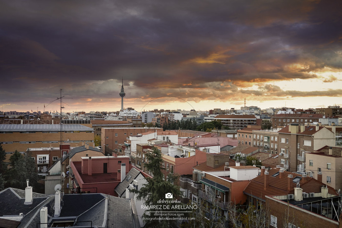 _A7_5715-Madrid skyline-Editar