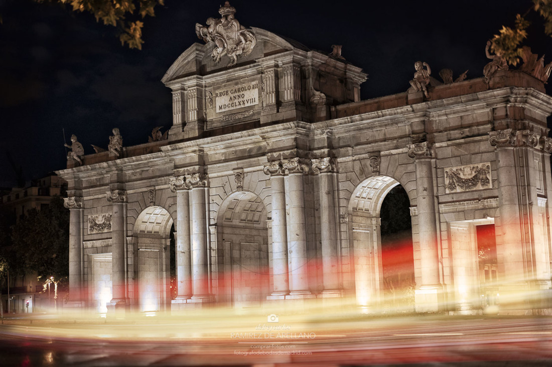 _A9_3951 Puerta Alcalá España-1