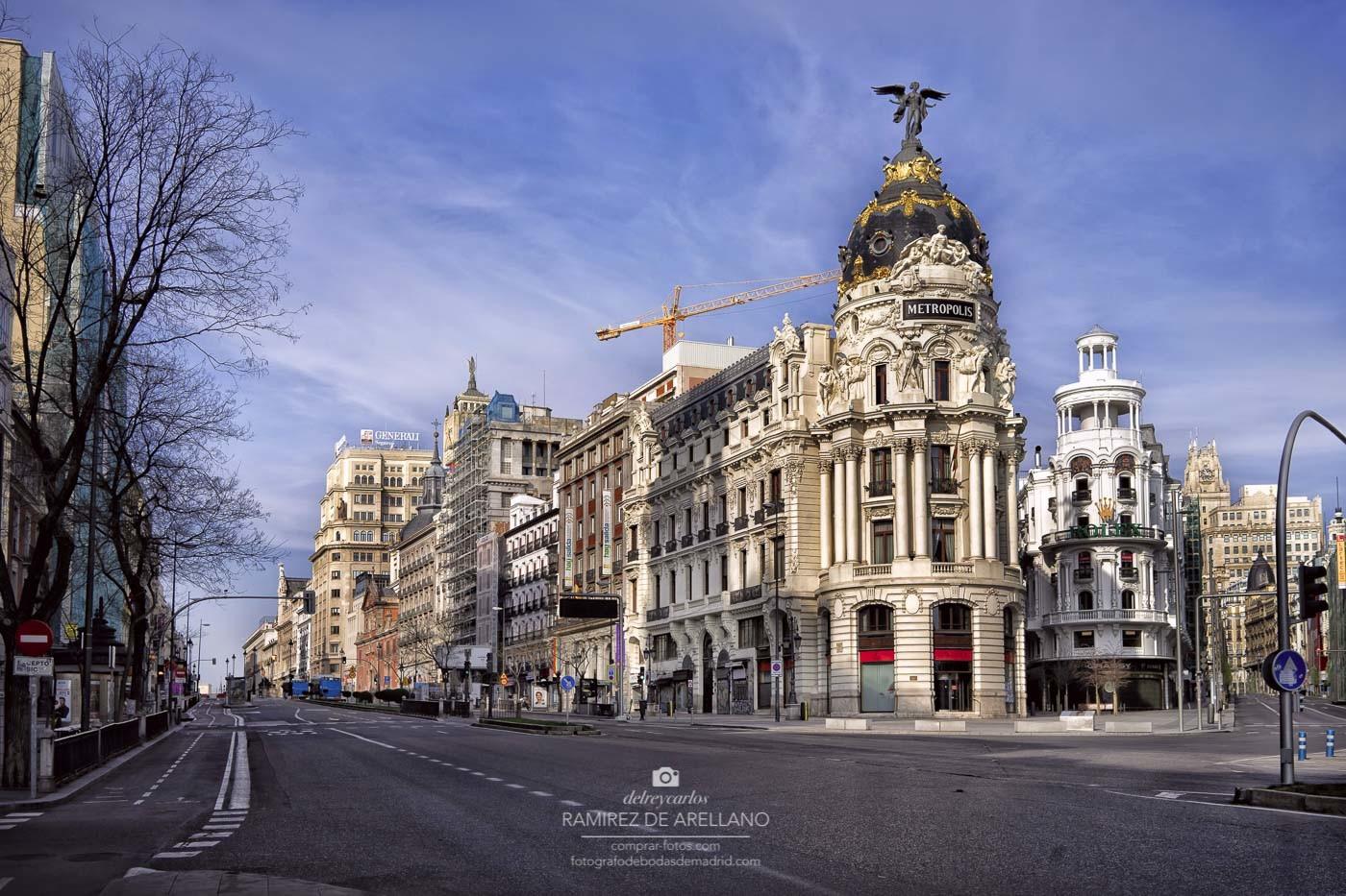 _A7_2555 Alerta Madrid Gran Vía Alcalá