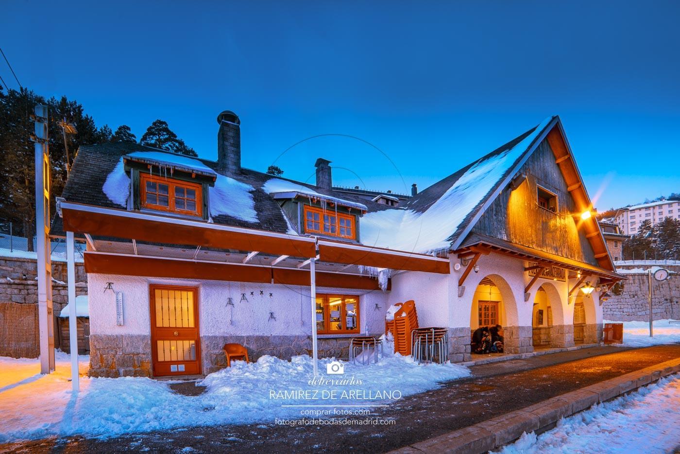 _DSC4185 Estación de Navacerrada con nieve.20,9 MB  6434×4294